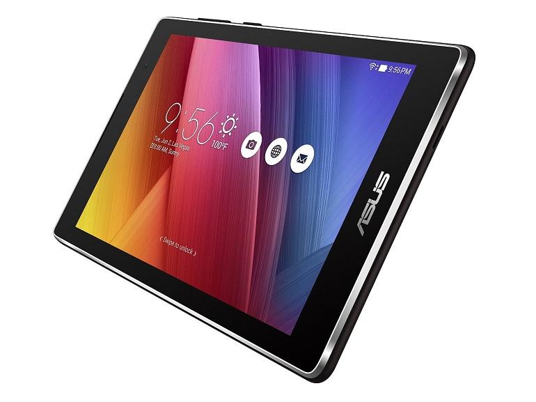 Bon plan : Asus ZenPad 7 pouces à 128€
