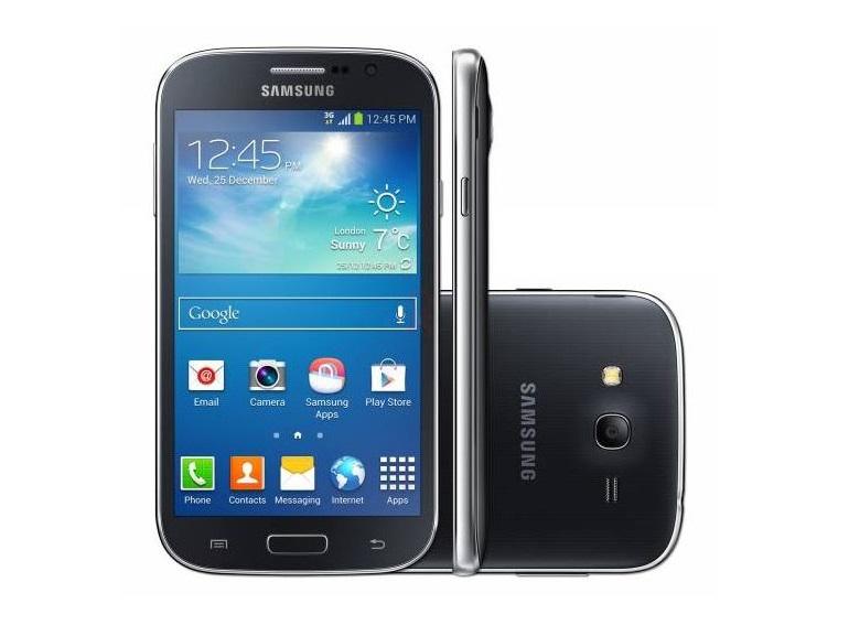Bon plan : Samsung Galaxy Grand Plus à 94€