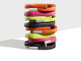 Les meilleurs bracelets connectés de septembre 2019