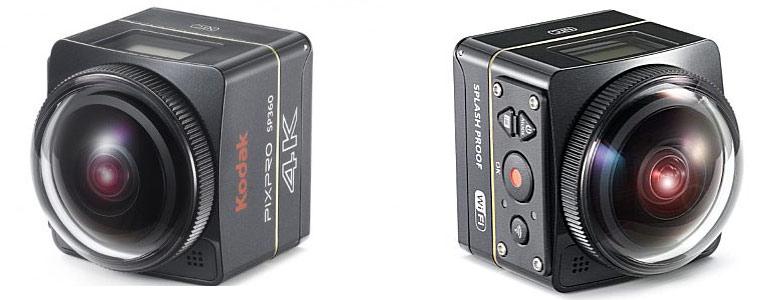 kodak-sp360-4k