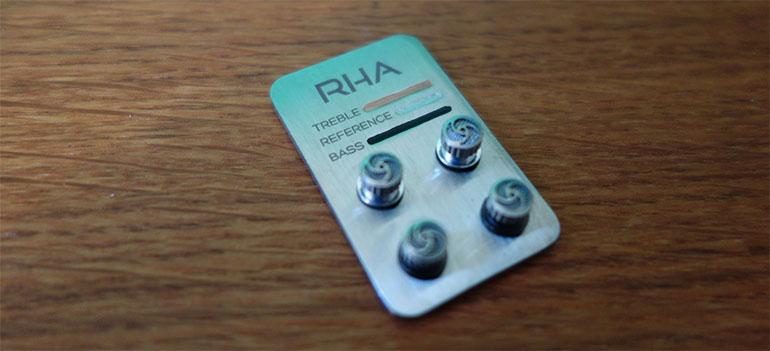 rha-t10-t10i