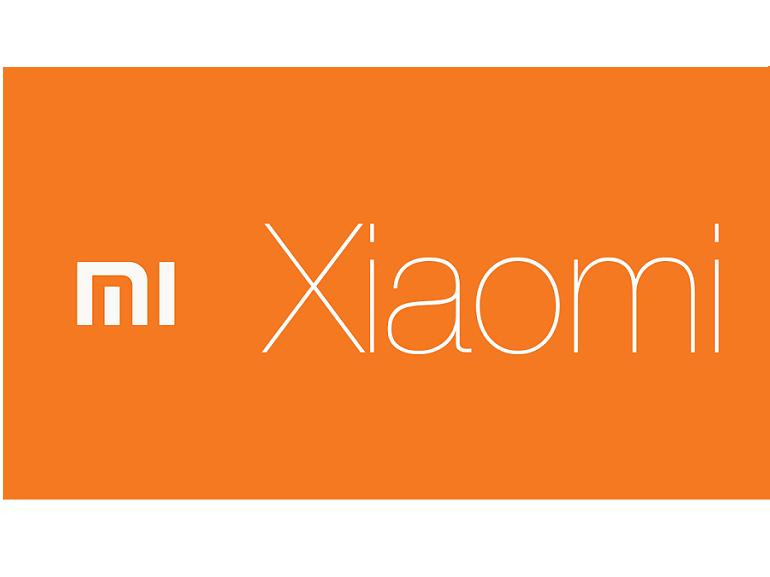 Xiaomi préparerait une phablette haut de gamme avec écran bord à bord