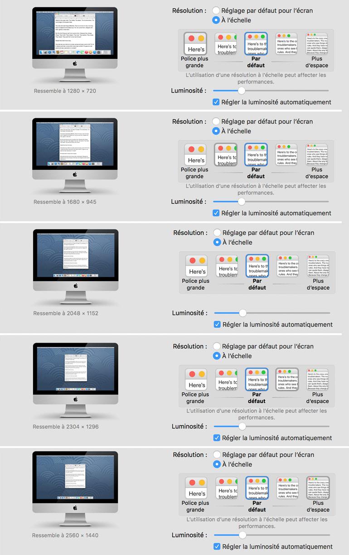 apple-imac-21,5-pouces-retina-4k