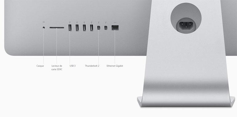 apple-imac-21,5-pouces-retina-4k-2015