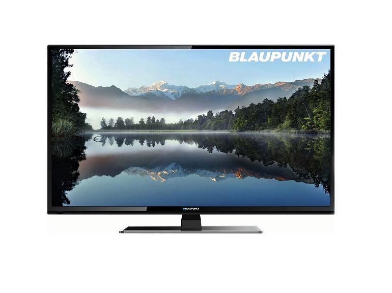 Bon plan : téléviseur LED 50 pouces à 380€