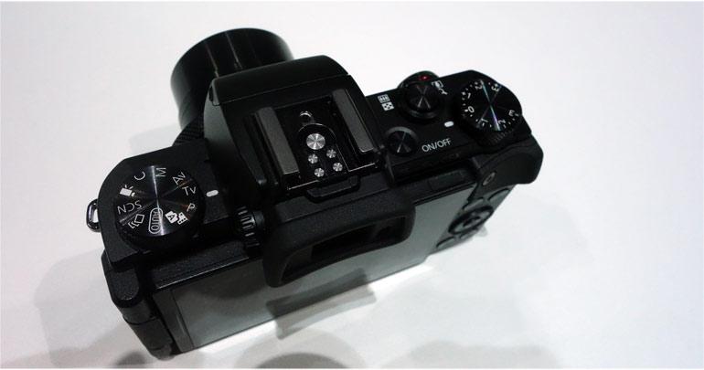 canon-g-5x