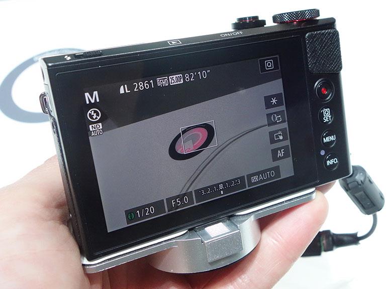 canon-g9-x