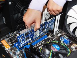 Matériel informatique: les composants de l'ordinateur