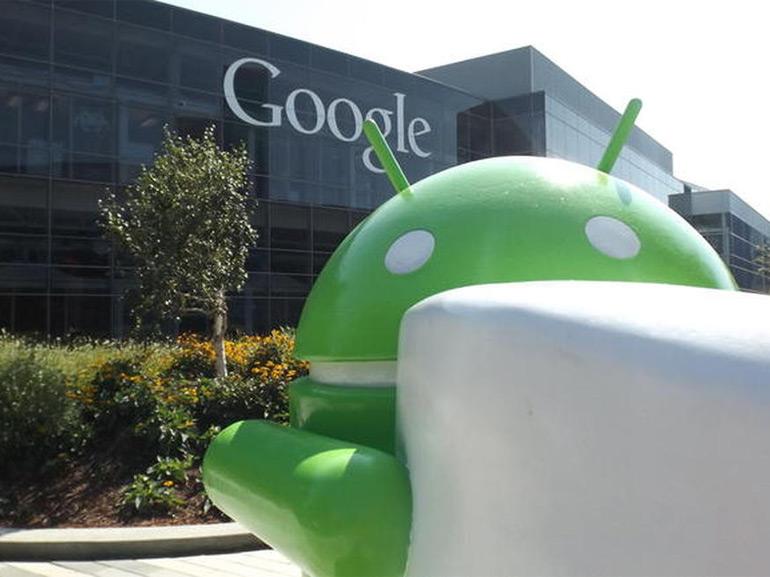 Google Assistant disponible sur (presque) tous les mobiles Android 6 et 7