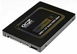 Un SSD