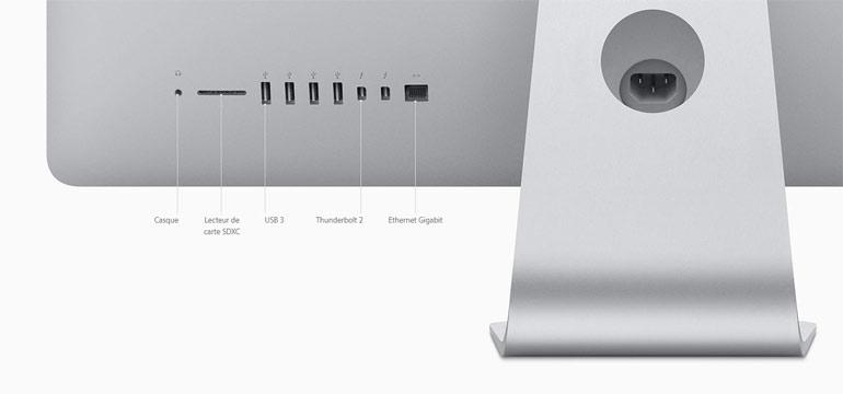 apple-imac-27-pouces-retina-5k-2015
