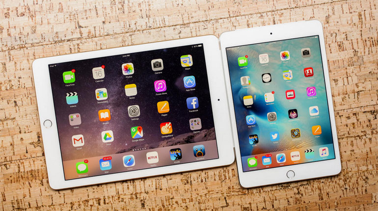 apple-ipad-mini-4-ipad-air-2