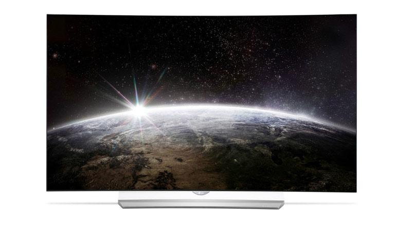 lg55eg920v-tv-ultra-hd