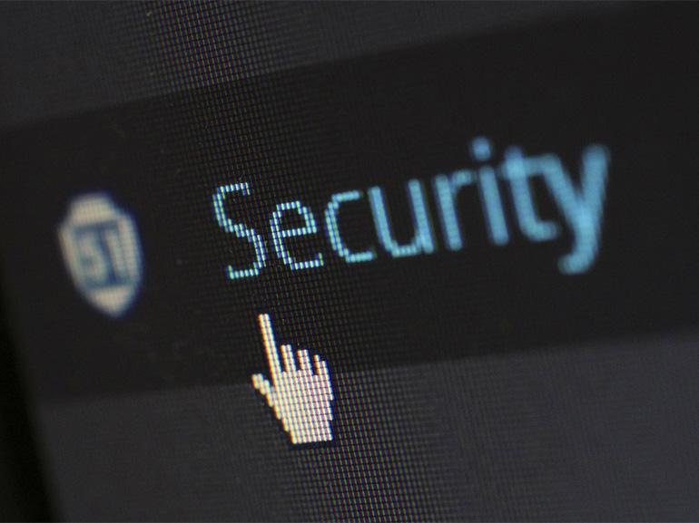 Quel est le meilleur antivirus en septembre 2020 ?