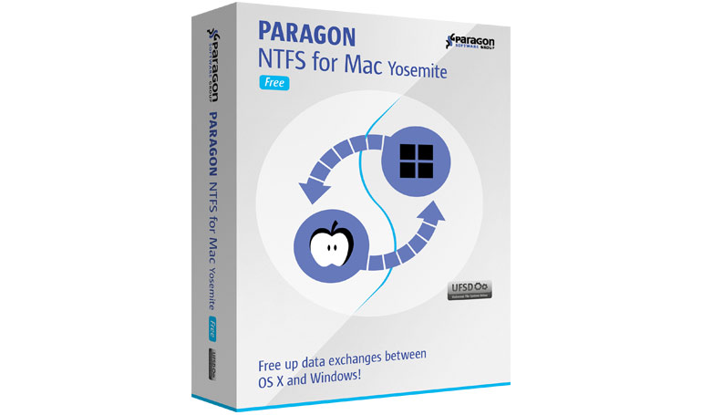ntfs for mac gratuit