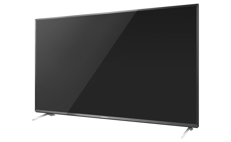 panasonic-tx-55cx700e-televiseur-ultra-hd-4k