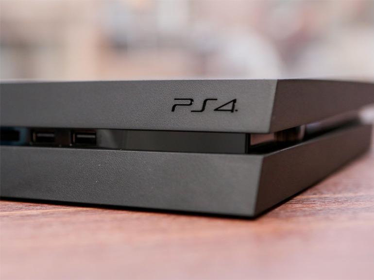 Sony Communities, l'application sociale pour trouver des équipiers sur PS4