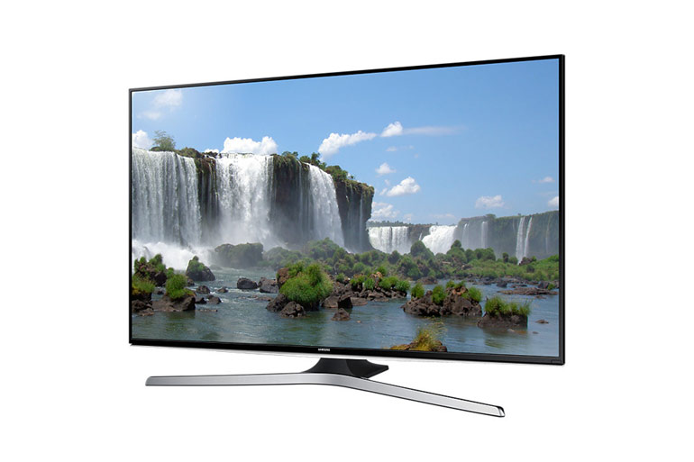 samsung-ue60j6200-tv-full-hd