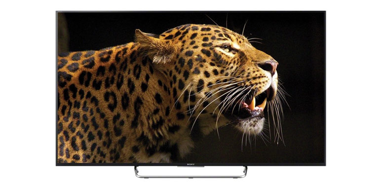 sony-kdl-50w805c-tv-full-hd-3d-android