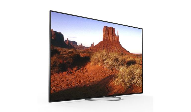 tcl-u58s7806s-televiseur-ultra-hd-4k