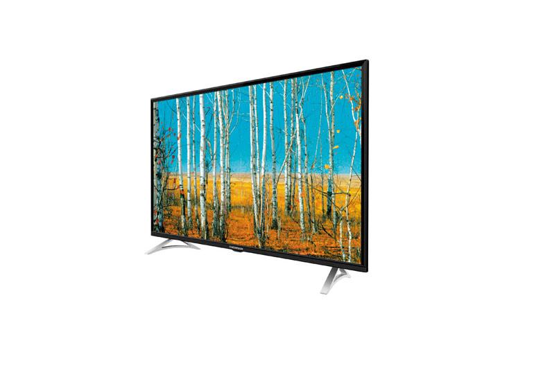 television-thomson-55fa3205