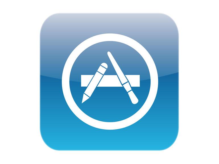 Apple accusé de pratique anticoncurrentielle pour sa gestion de l'App Store
