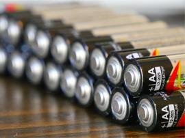 4 idées reçues sur les batteries