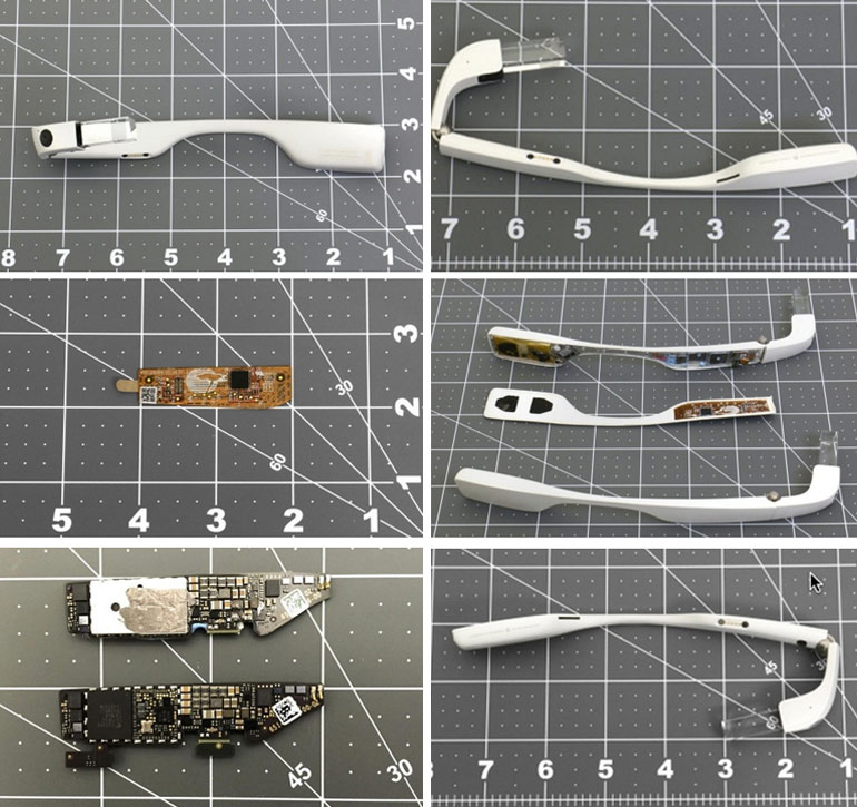 google-glass-2.0-enterprise-edition