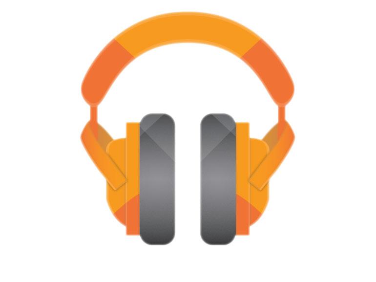 Google Play Music Family : lancement imminent pour le forfait