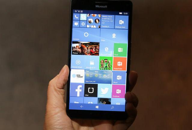 Branchement Apps Windows Phone datant accessoire LLC