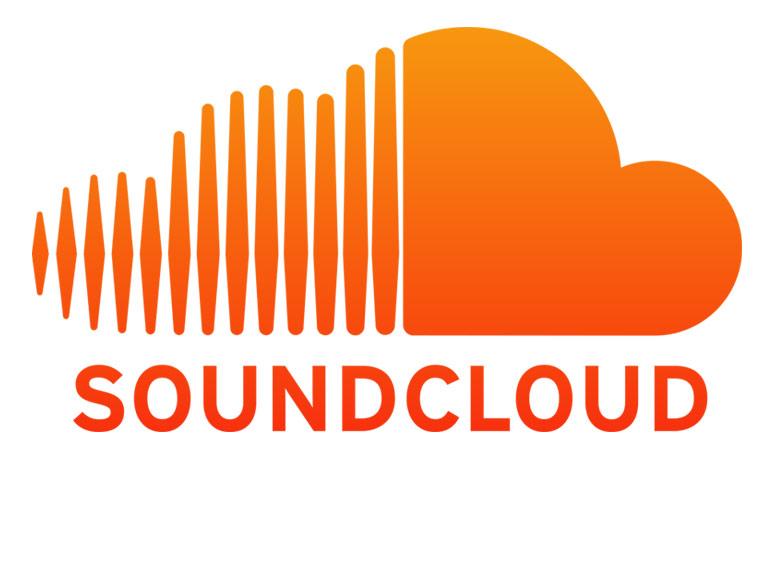 SoundCloud lance son offre de streaming musical payante et vient concurrencer Spotify