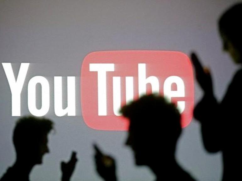 YouTube propose des outils pour contrôler le temps passé sur son site
