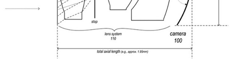apple-brevet-capteur-photo-courbe