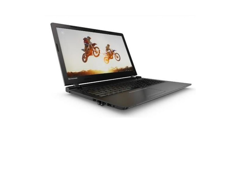 Bon plan : Pc portable Lenovo IdeaPad 15 pouces à 270€ au lieu de 350€