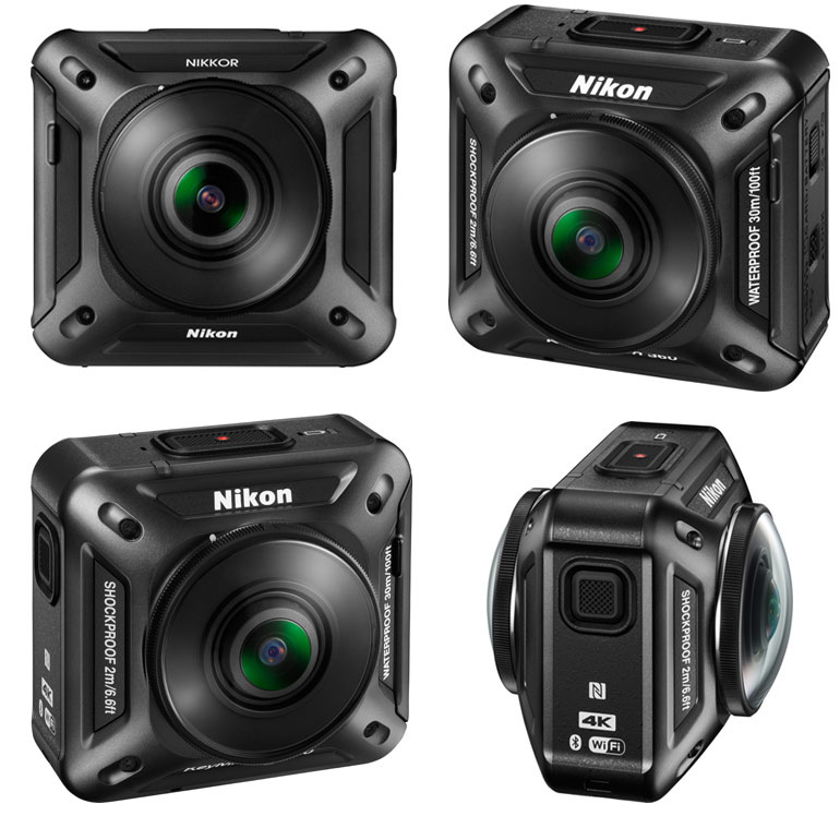nikon-action-cam-keymission-360