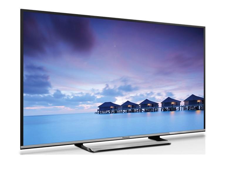 Bon plan : Téléviseur Panasonic UHD 40 pouces à 500€