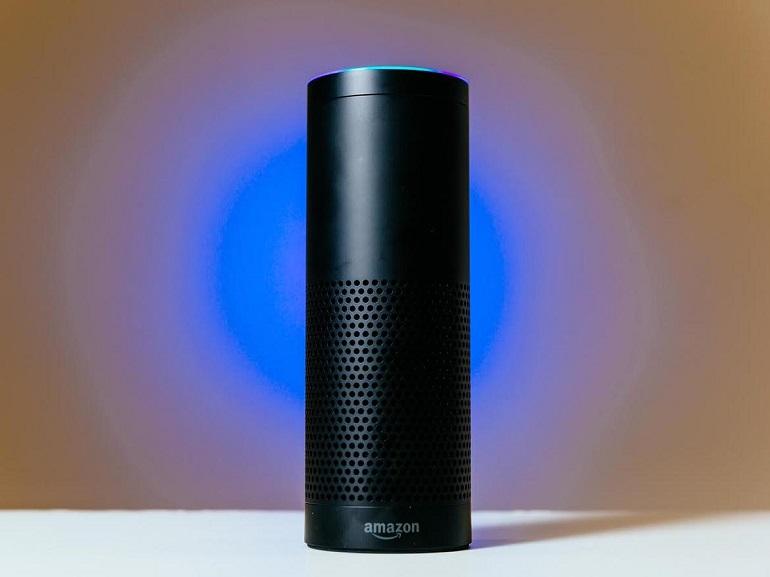 Alexa : ce que prépare Amazon avec son assistant vocal en 2019