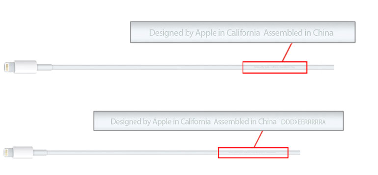 apple-macbook-12-pouces-retina-usb-c