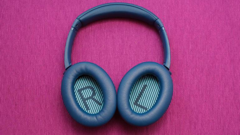 Bose Soundtrue II