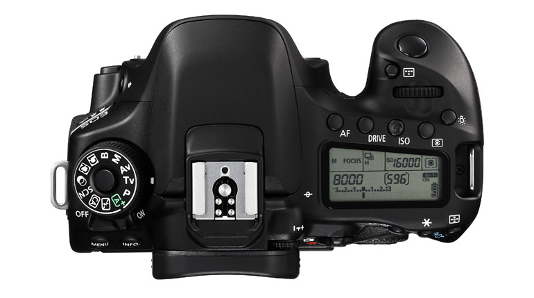 canon-eos-80d-photo-reflex