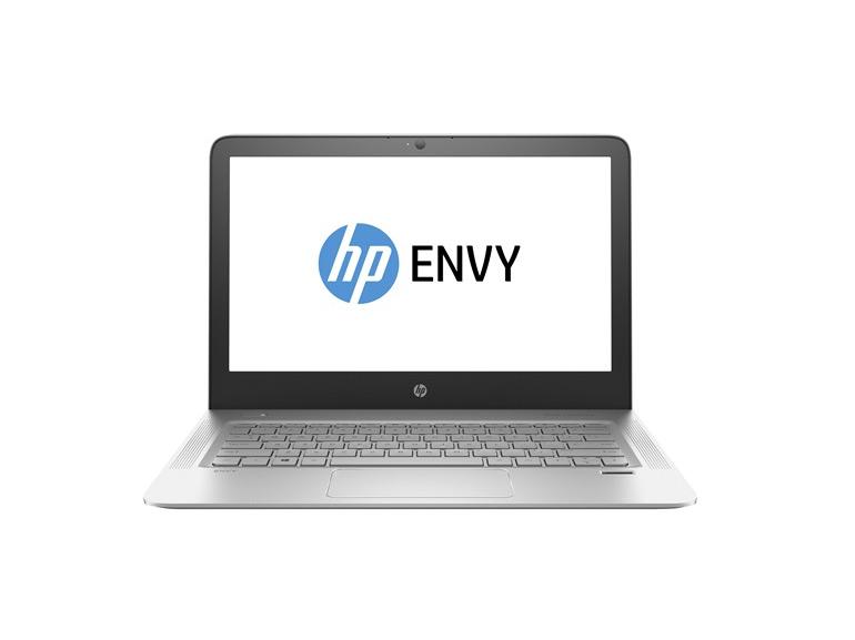 HP Envy 13 (2016)