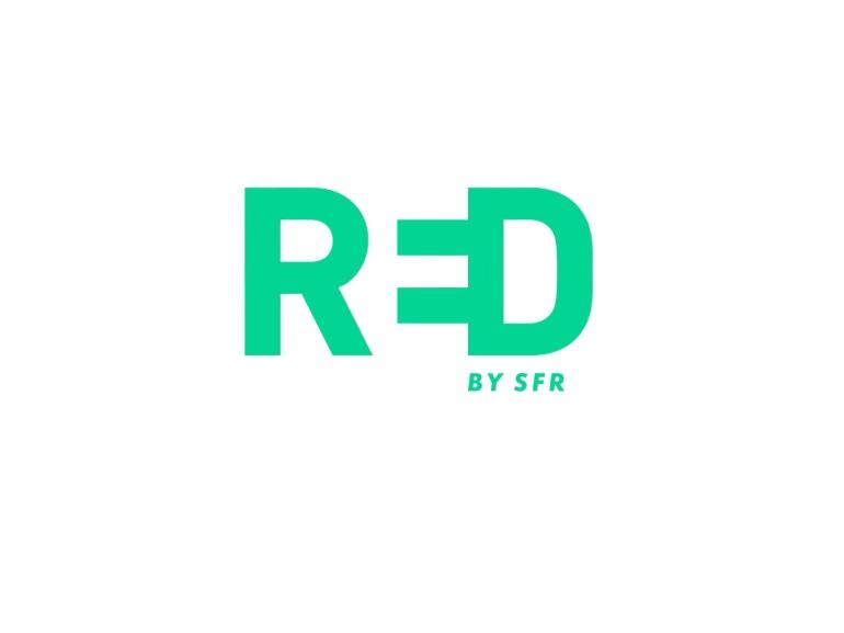 Bon plan : le forfait mobile RED by SFR 40 Go à 10€ est toujours en ligne