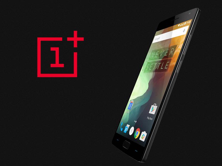 Le prix du OnePlus 2 baisse et passe à 349 euros