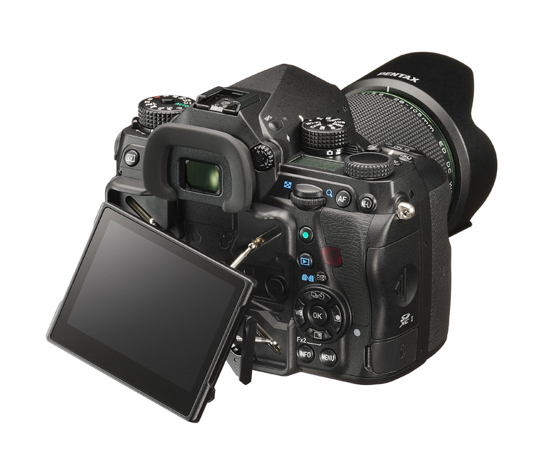 pentax-k-1-ecran-orientable