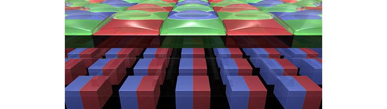 samsung-galaxy-s7-s7-edge-capteur-photo-12-mp-dual-pixel-af