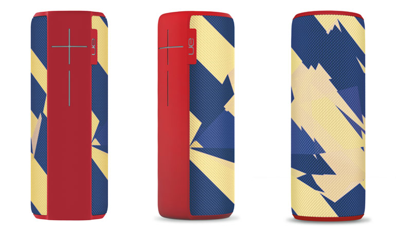 ultimate-ears-ue-megaboom-red-bull-shockwave