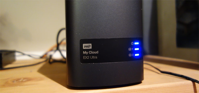 wd-my-cloud-ex2-ultra-nas
