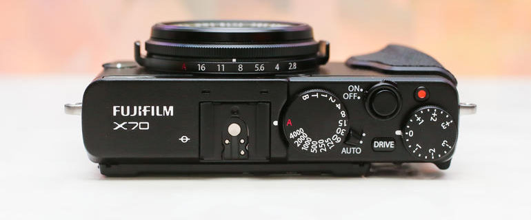 fujifilm-x70