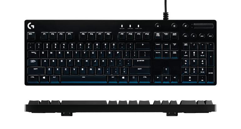 logitech-clavier-mecanique-joueur-g610-switch-cherry-mx-red-brown