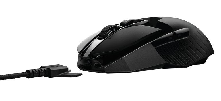 logitech-souris-gaming-g900